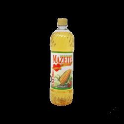 Aceite Mazeite 1L