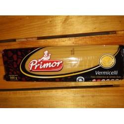 Pasta Larga Primor 500gr