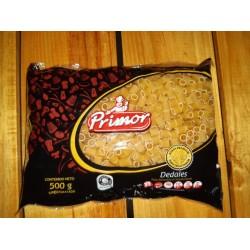 Pasta Corta Primor 500gr