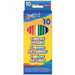 Lapices de Colores...