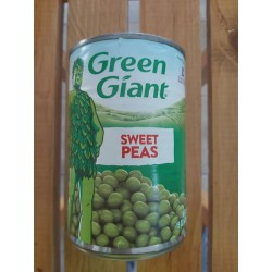Guisantes Green Giant 425gr