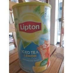Te Lipton Lemon 1.87kg