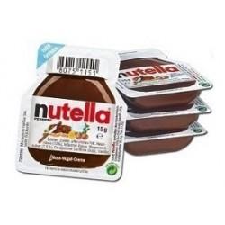 Nutella Pequeña