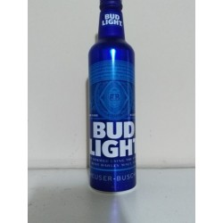 Cerveza Bud light Botella...