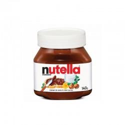 Nutella 140 grs