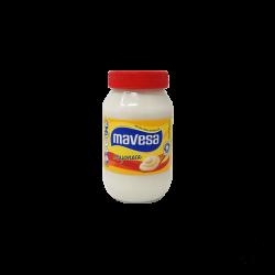 Mayonesa Mavesa 445g
