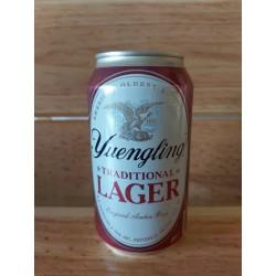 Cerveza Lager original...