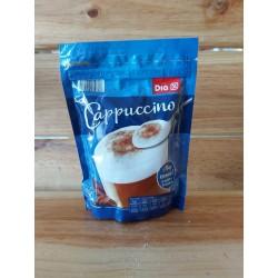 Cappuccino Dio (125 grs)