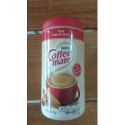 Cofee Mate 170gr