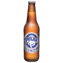 Cerveza Polarcita 222ml