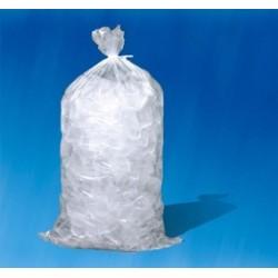 Bolsa de hielo