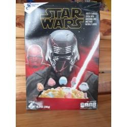 Cereal Star Wars 289 Gr