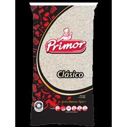 Arroz Primor