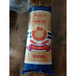 Pasta larga La veneciana 1 kg