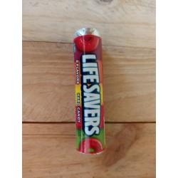 Caramelos Lifesavers 32grs