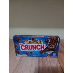 Buncha Crunch Nestle  90 grs