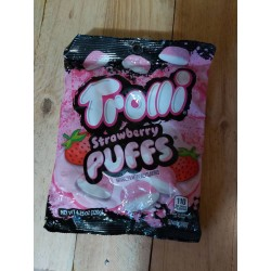 Gomitas Strawberry Trolli...