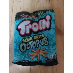 Gomitas sour brite octopus...