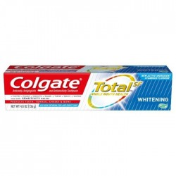 Crema Dental Colgate Total...