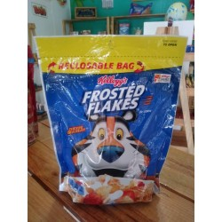 Cereal Frosted Flakes 102g