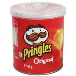 Pringles Original 37g