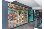 La Bodeguita Market, C.A.